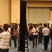 FICG26_26-03-2011_BD_014.jpg