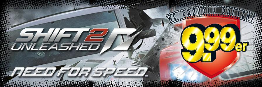 Gamestop Ps3 Repair Gamestop Ps3 Repair