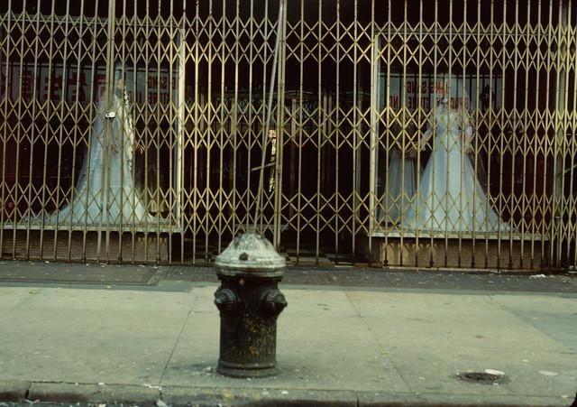 NY in the 80s 17