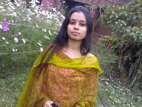 Real call girl in bangladesh