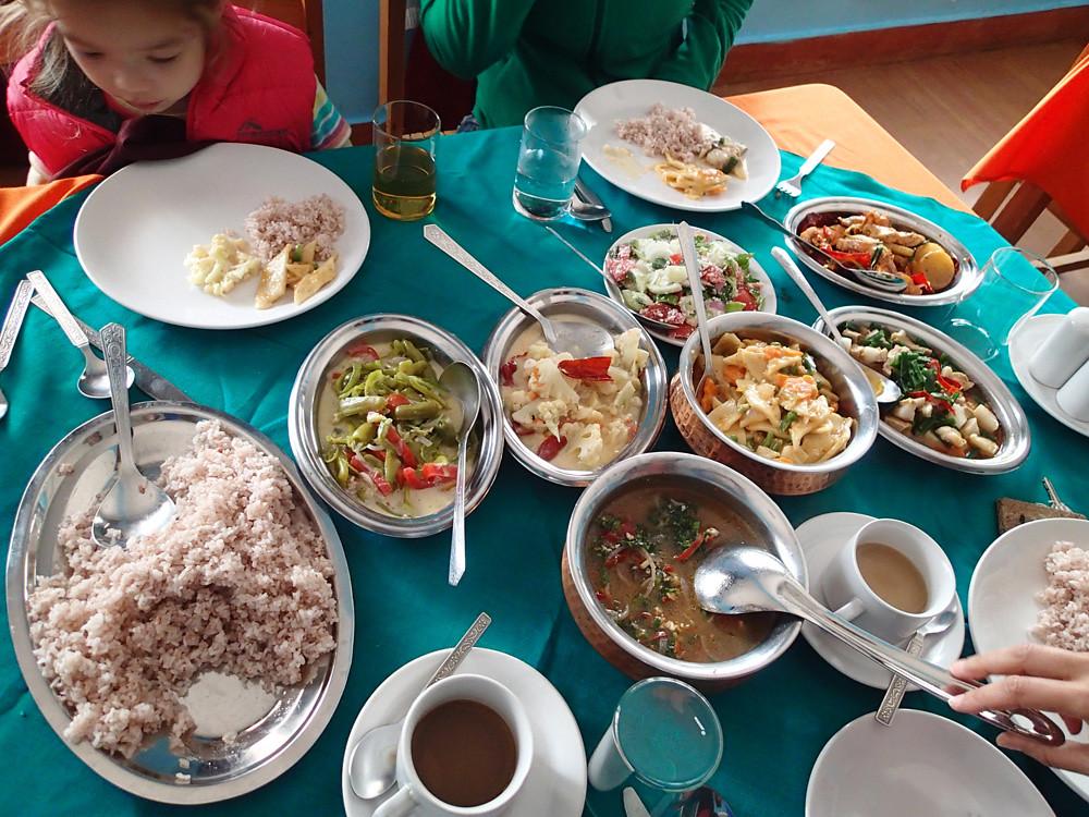 BhutanParo069