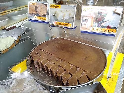 深水步坤記糕品_005