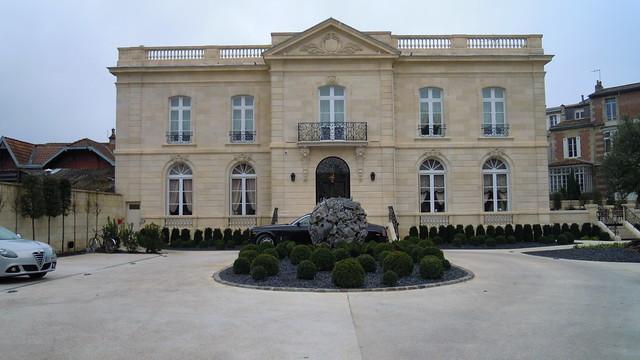 2015 02 13 Balade des 3 parc Bordeaux 34, Nikon COOLPIX S5100