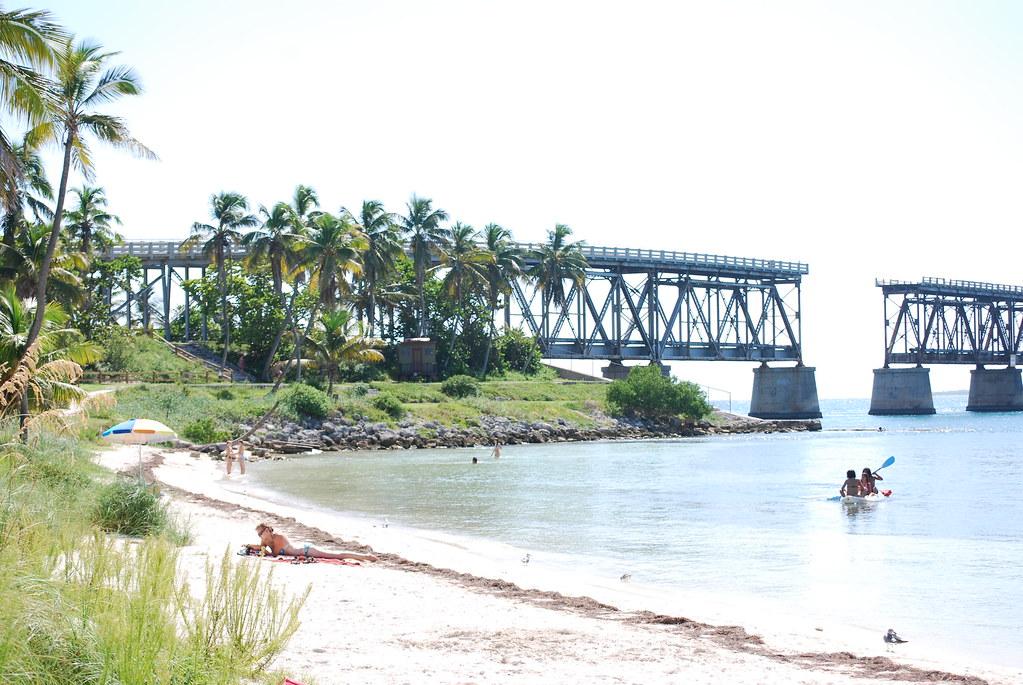 Florida 2010 344