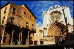 Pla de la Catedral