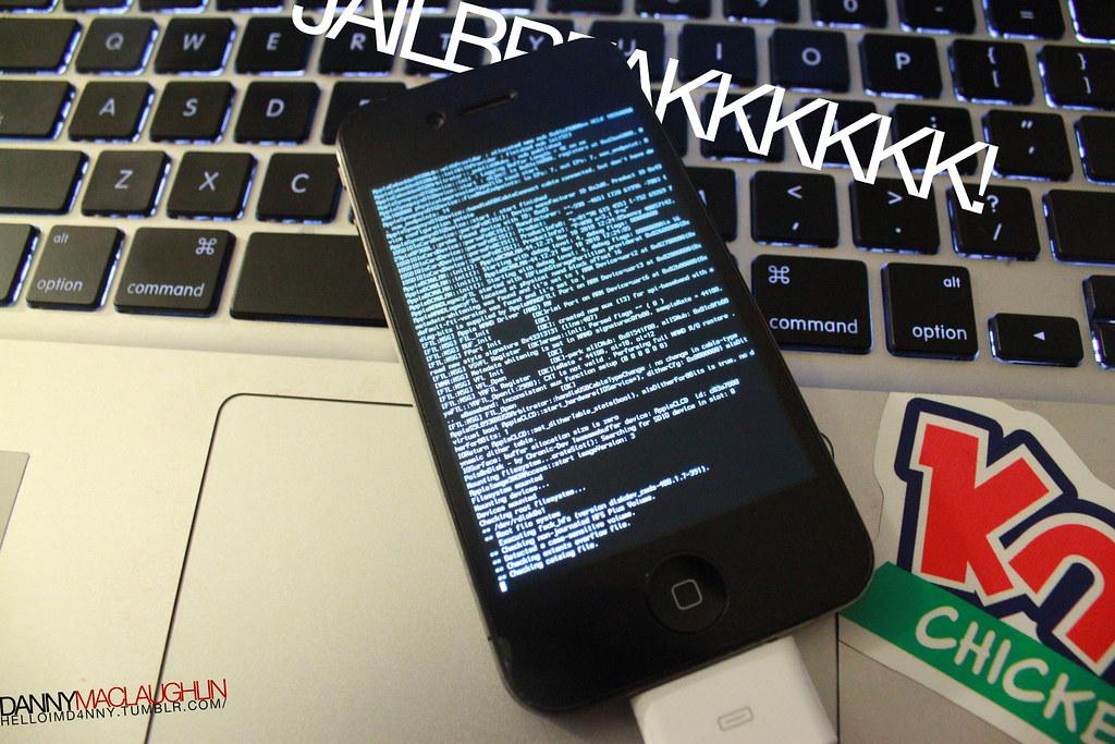Iphone Screen Repair Lubbock Texas