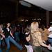 January 2008 Traildust Steakhouse