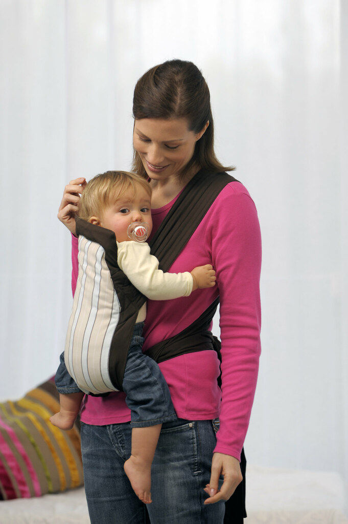 b77382d3c95 Picking a Baby Carrier    Advice From a Babywearing Educator