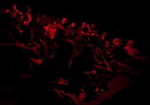 Multi_01_2010> Carlinhos Brown + Gualter Pupo + Arterial