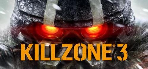 Killzone 3 Multiplayer: É guerra total. Trailer brutal, XP dobrado para donos do jogo em disco e muito mais 5433061611_e53ee9525e