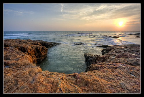 seascape vietnam phanthiet