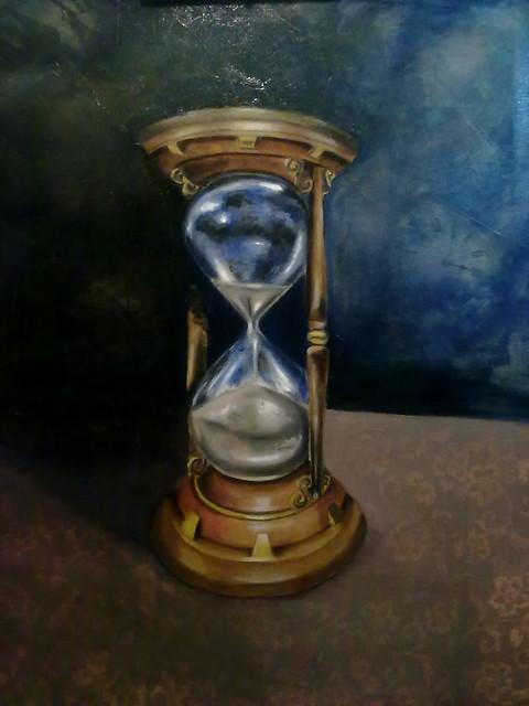 Relojes De Arena Frases De Nacimiento De Un Hijo