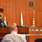 Naperville City Council Meeting 088