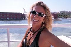 Capri 2009