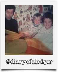 diaryofaledger_pol