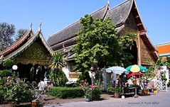 20101122_1958 Wat Chiang Man, วัดชียงมั่น