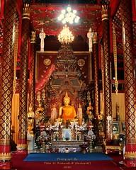 20101122_1983 Wat Chiang Man, วัดชียงมั่น
