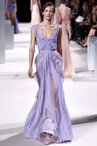 elie-saab-spring-2011-haute-couture2