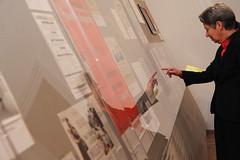 eSeL_frauenkampfe_volkskundemuseum-0255.jpg