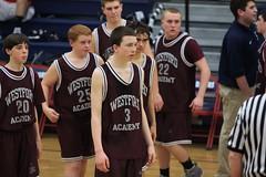 Basketball 326