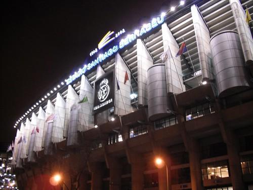 004185 - Madrid
