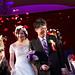 法仁 & 美慈 婚禮紀錄|台北新莊
