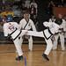 Sat, 02/26/2011 - 13:01 - Yu Dan Ja Competition