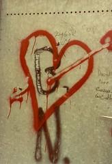 Graffiti/Street Art: Germany