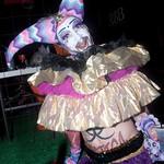 Mister Sister Mardi Gras 2011 013