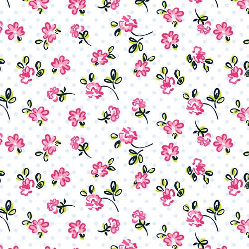 2015 Ditsy Floral Design: Flickr - Photo Sharing