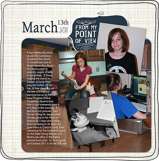 EverydayLifeMarch2011.jpg