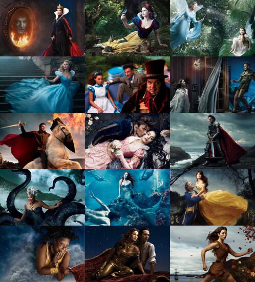 Disney - a gallery on Flickr