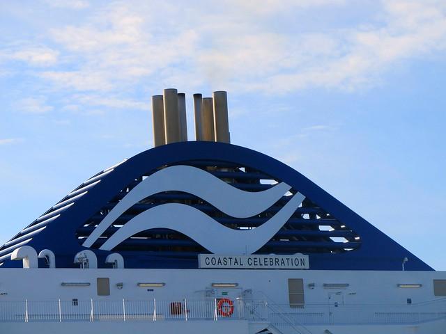 Coastal Celebration Funnel