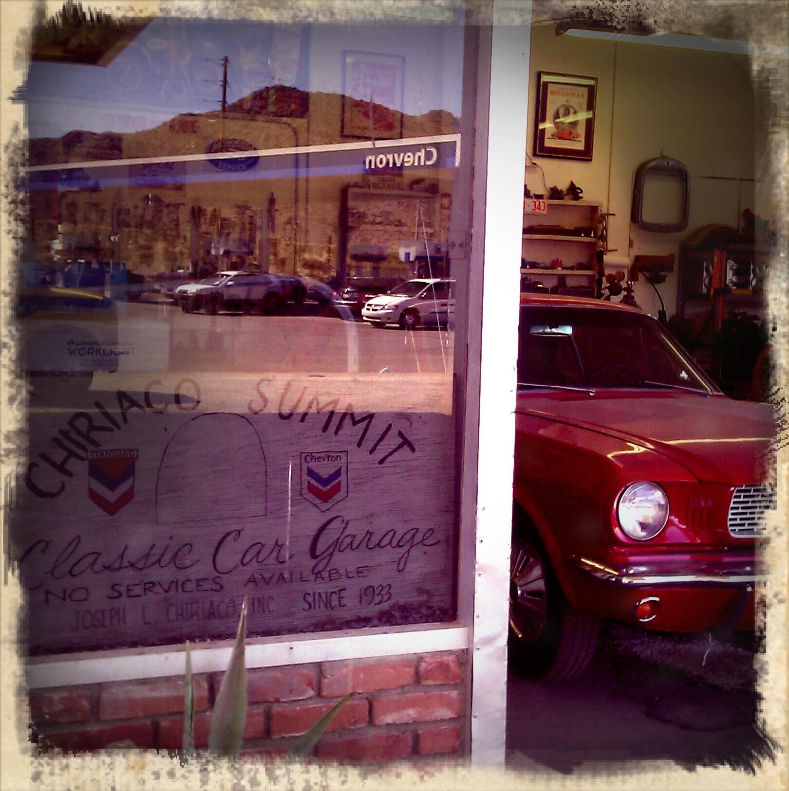 Dan Dooley Car Sales