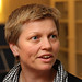 Small photo of Helle Solberg