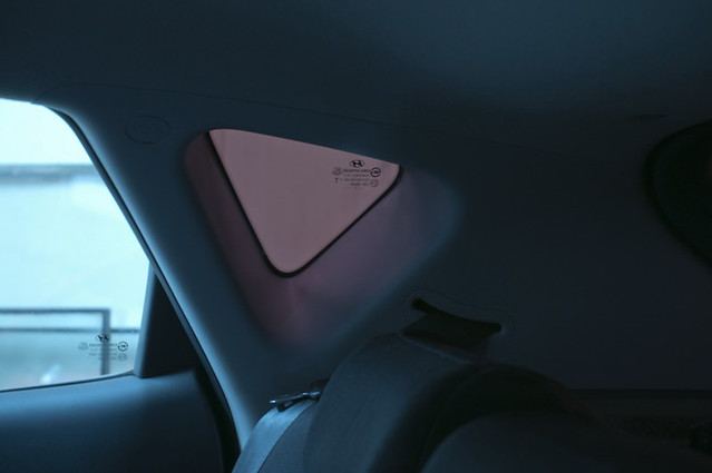 heckscheibenrollo f r den i30 seite 2 hyundai i30 hyundai tuning forum. Black Bedroom Furniture Sets. Home Design Ideas