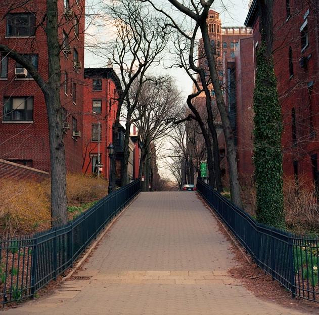 Path-Brooklyn-Hights-NYC-20