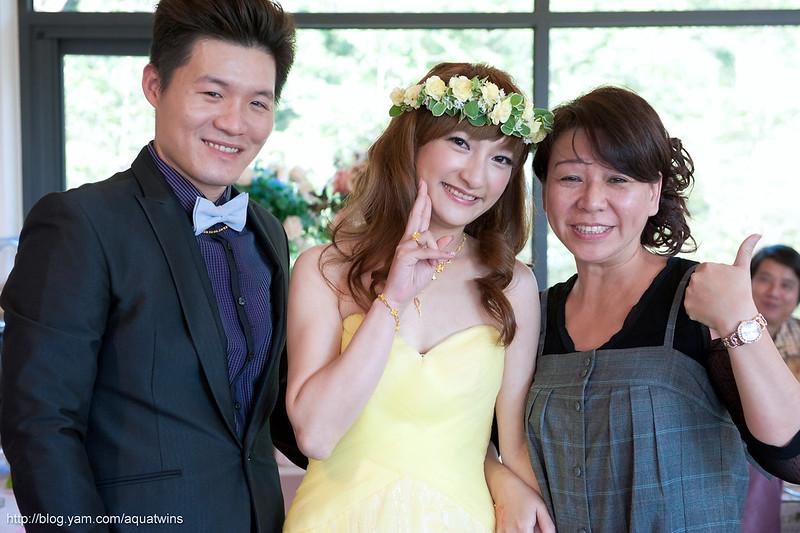 婚攝,自助婚紗,心鮮森林,-106