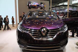 Renault-(Espace-)-Concept-02