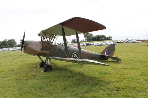 Moths-Woburn-rally-007