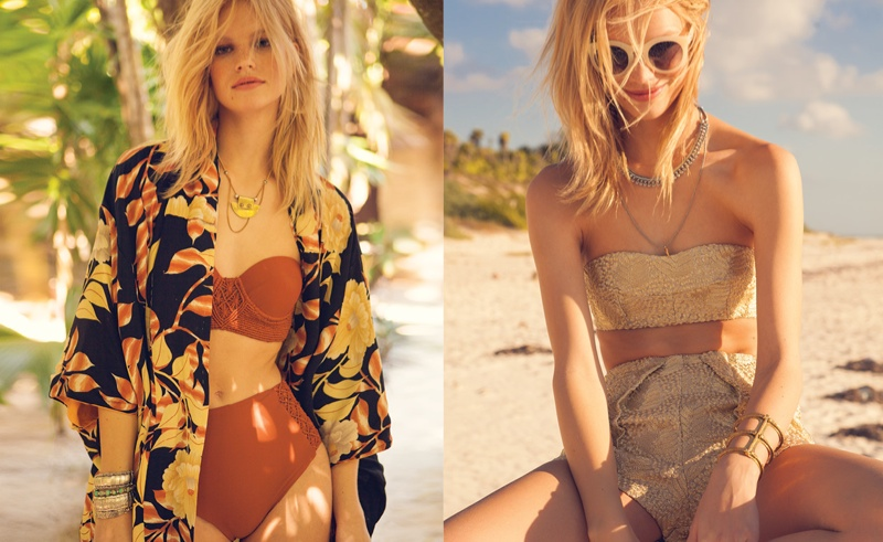 nadine-leopold-photos3