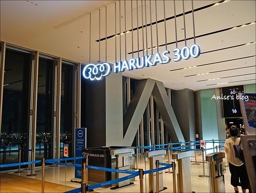 阿倍野HARUKAS_080