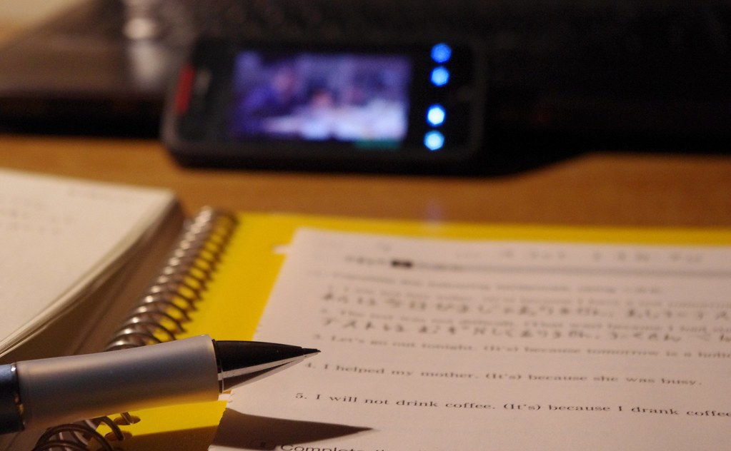 4/52 - Homework