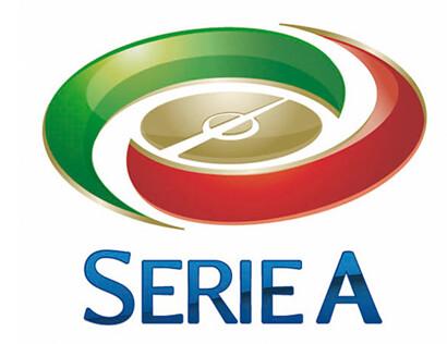 Serie A e Tim Cup, le date della stagione 2013/14$