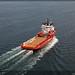 Offshore vessels pt. 2