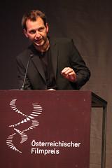 eSeL_OesterrFilmpreis2010-4205.jpg