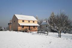 P1250005a Foto genomen op 25 januari 2011 door vrienden uit Surduk