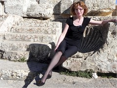 textile, model, footwear, clothing, limb, leg, fashion, photo shoot, lady, human body, thigh, beauty, tights, sitting,