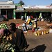Small photo of Kenyan street