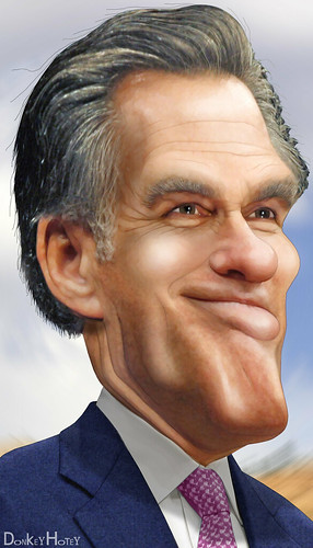 Despite Wavering Popularity RomneyCare is Working
